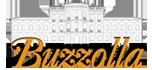 Conservatorio di Musica Antonio Buzzolla