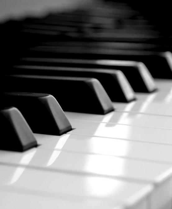 15 e 16 Giugno 2016 – Due Serate al Pianoforte