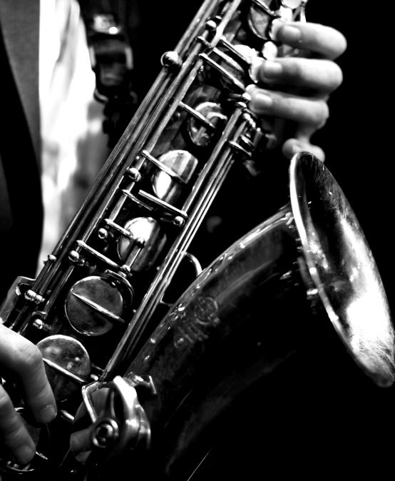 Martedì 6 Settembre 2016 ore 21,00 – Concerto Jazz