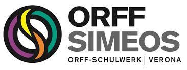 Masterclass di Didattica della musica e metodologia Orff