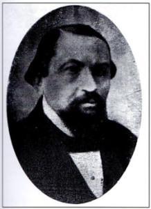 Antonio Buzzolla - Foto n. 1