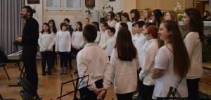 Coro di voci bianche (8)