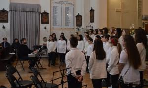 Coro di voci bianche (9)