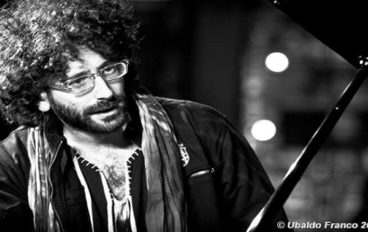 "Seminario – ""InterpreTango Piazzolla"""