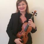 Maria Chiara Nonnato