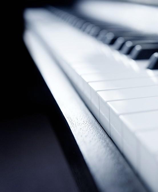25 Gennaio e 1 Febbraio 2018 – Pomeriggi musicali al pianoforte