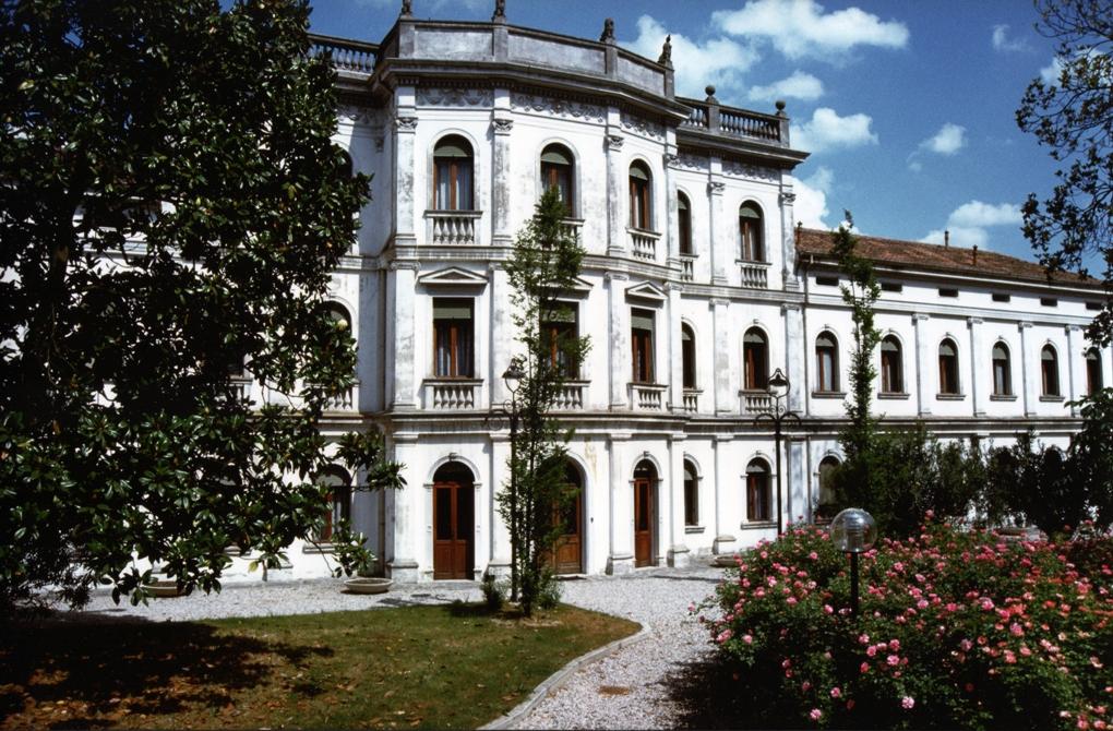 Conservatorio di Adria