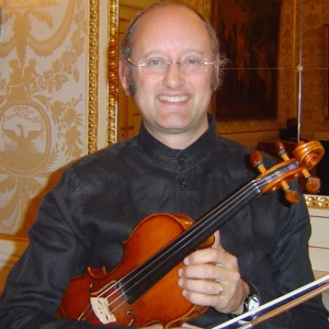 Carlo Lazari