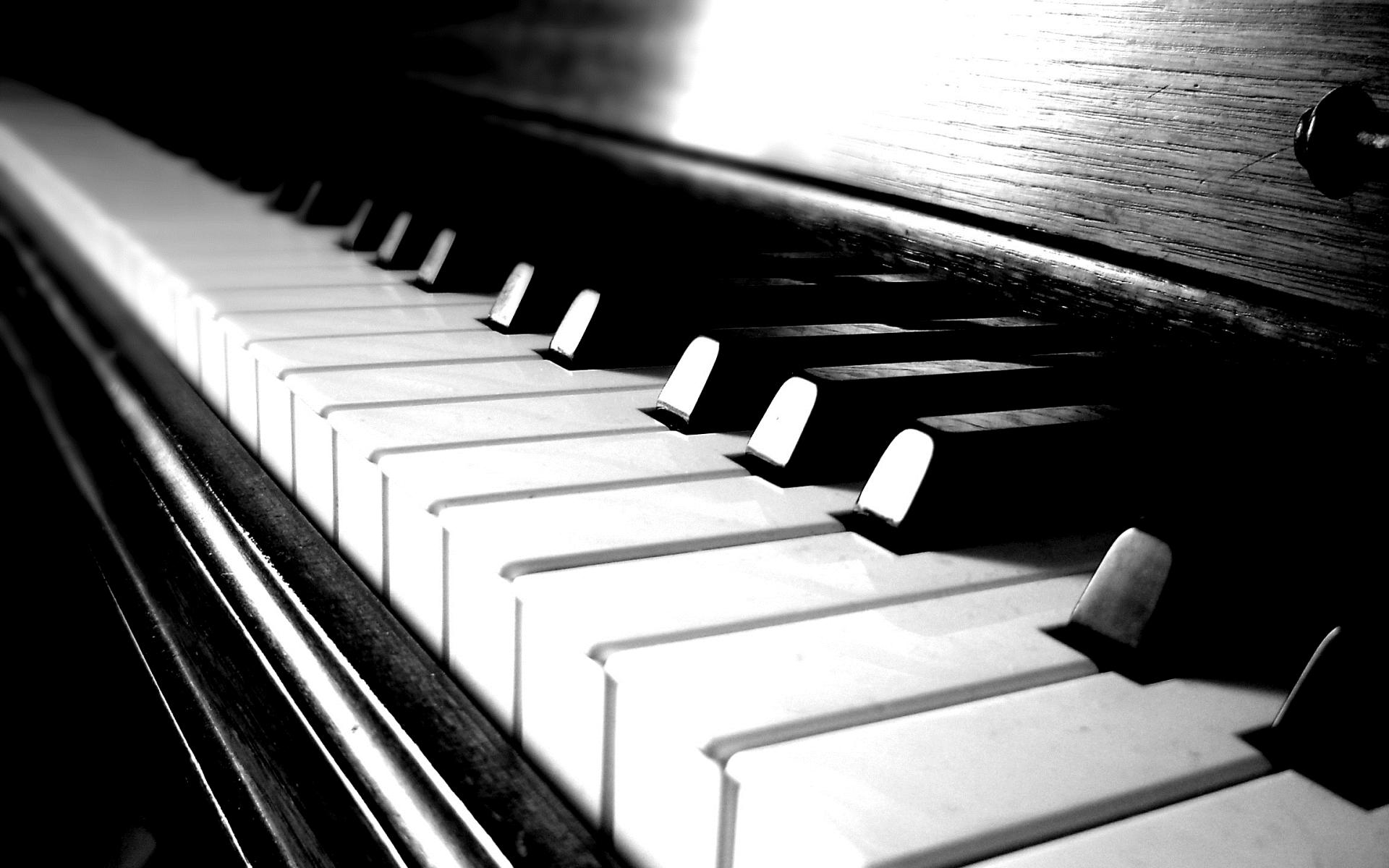 """Mercoledì 26 ottobre 2016, ore 17.30 – Concerto Pianistico """"Da Schubert a Schumann. La Sonata e l'eredità liederistica"""""""