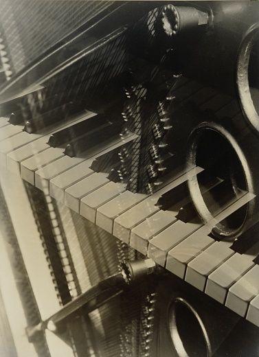 20-27 aprile, 11-18-25 maggio, 1 giugno 2017, ore 18.00 Pomeriggi musicali al pianoforte