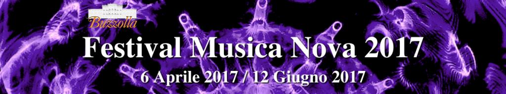 banner-festival-musica-nova-2017