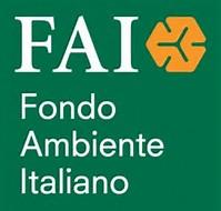 Concerto C.A.J.O. – Sere FAI d'estate 2017 – ore 19.45 a Villa dei Vescovi