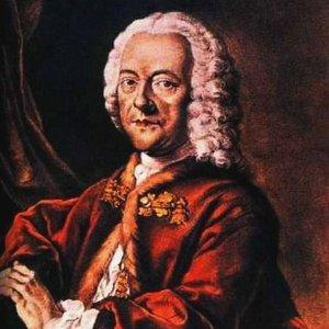 01 aprile 2017, ore 18.30 G. Ph. Telemann ed il concerto da camera
