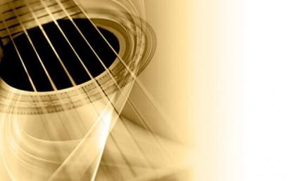 Festival chitarristico 2017, 28-31 marzo 2017 (calendario)