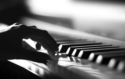 29 marzo 2017 ore 18.00 – Concerto pianoforte e voce
