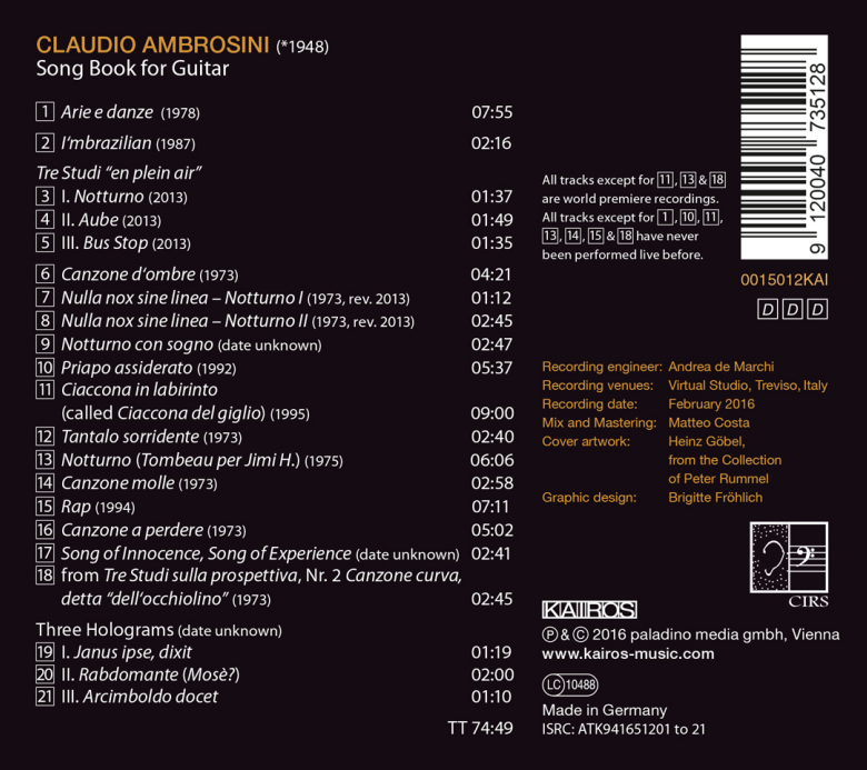 cd-mesirca