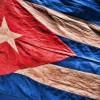 bandiera-cuba