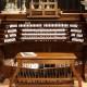 l-organo-della-cattedrale