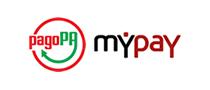 hp_mypay