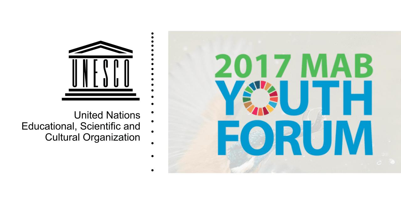 2017 MAB Youth Forum – 21 settembre 2017 ore 9.30 e 10.50, Teatro Comunale di Adria