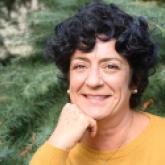 """Seminario """"Ansia da performance"""" con Armanda Salvatori 27-28-29 novembre 2017"""