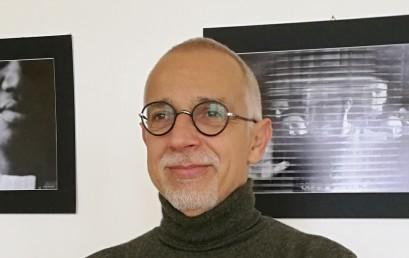 """Seminario """"Consapevolezza Corporea"""" con Claudio Ronda – I° incontro 14 dicembre"""