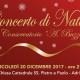 concerto-di-natale-2017