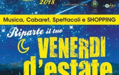 20 luglio 2018 – ADRIA BRASS ENSEMBLE, ore 21.00 Piazza Cavour – Adria