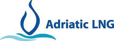 Premio Adriatic Lng 2018 – Terza edizione