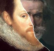 """SEMINARIO RINVIATO A DATA DA DESTINARSI Seminario """"Shakespeare e Verdi a confronto"""""""