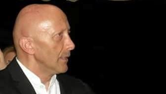 15 maggio 2019 – Masterclass con Carlo Francesco Defranceschi