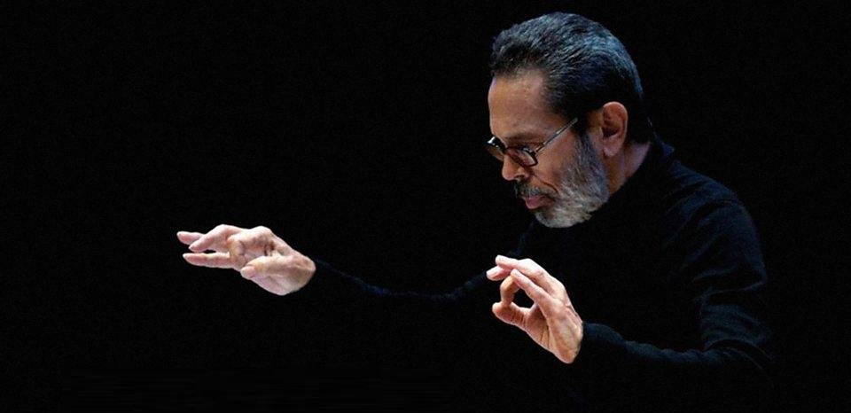 22 maggio 2019, ore 21.00 – Concerto Omaggio a Leo Brouwer