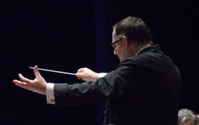 Calendario ottobre-novembre 2019 – Orchestra Prof. A. De Palma
