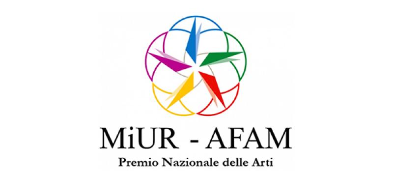 Premio Nazionale delle Arti 2019/2020 – XV edizione