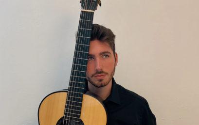 """I° PREMIO ASSOLUTO – CONCORSO MUSICALE """"PLATINA INTERNATIONAL GRAND PRIZE"""" – EDIZIONE ONLINE"""